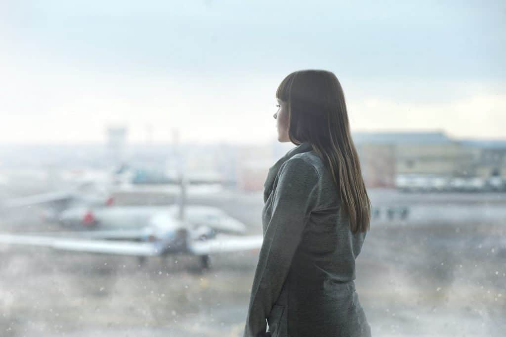 5 Types of Toxic People You Don't Need in Your Life Anymore