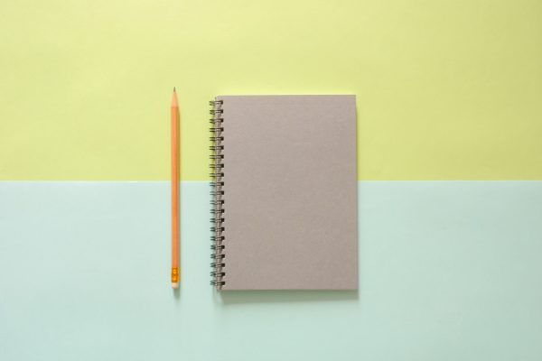 The 17 Benefits of Journaling That Will Motivate You to Start Writing Tomorrow Morning