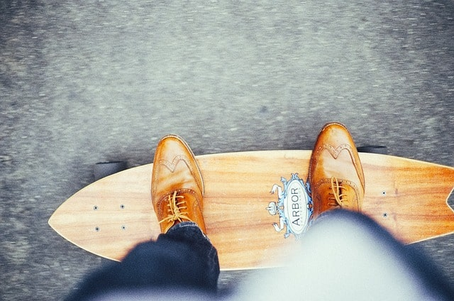 How to Start a Skateboard Business