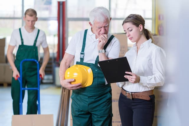 Is Just-in-Time Manufacturing Right for Your Business?