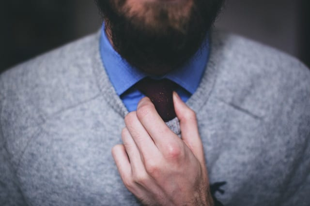 The Importance of Soft Skills for Leading People Successfully