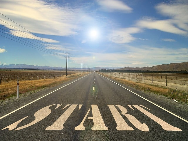 What is Life Coaching and Where Should You Start