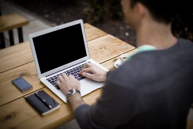 Things You Should Know About How To Find Good Job - letsreachsuccess.com
