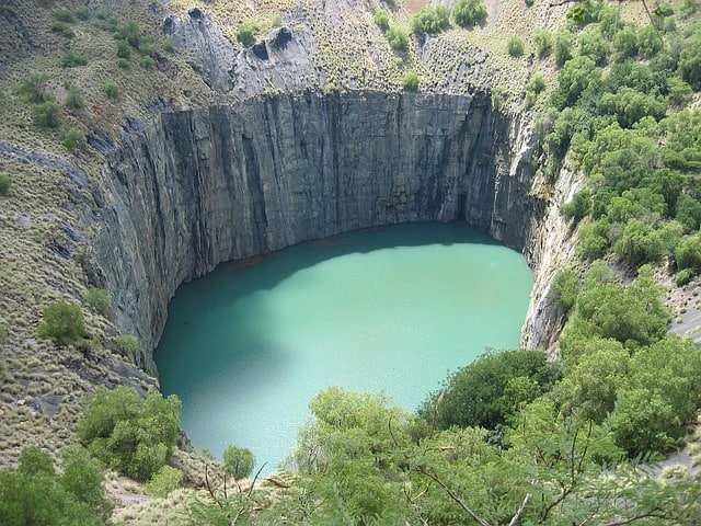 5 Reasons To Discover Kimberley, South Africa - letsreachsuccess.com