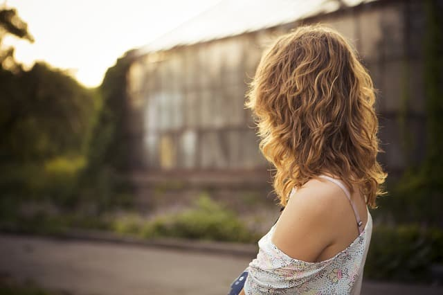 7 Signs of Depression You Should Never Overlook - Let's Reach Success
