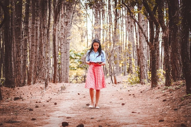 5 Books Every Student Should Read To Develop Writing Skills