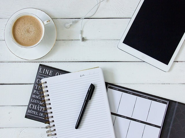 5 Great Time-Saving Apps if You Work from Home