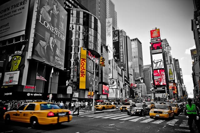 6 Tips To Save On Your NYC Travel