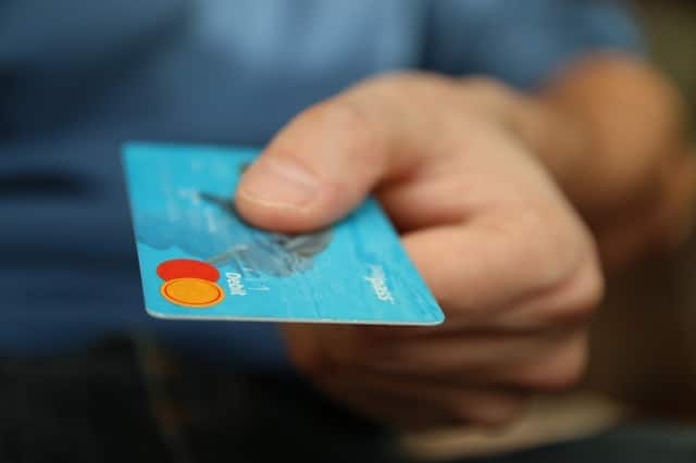 Now It's Really Easy to Repay Your Debts: Choose The Latest Financial Solution