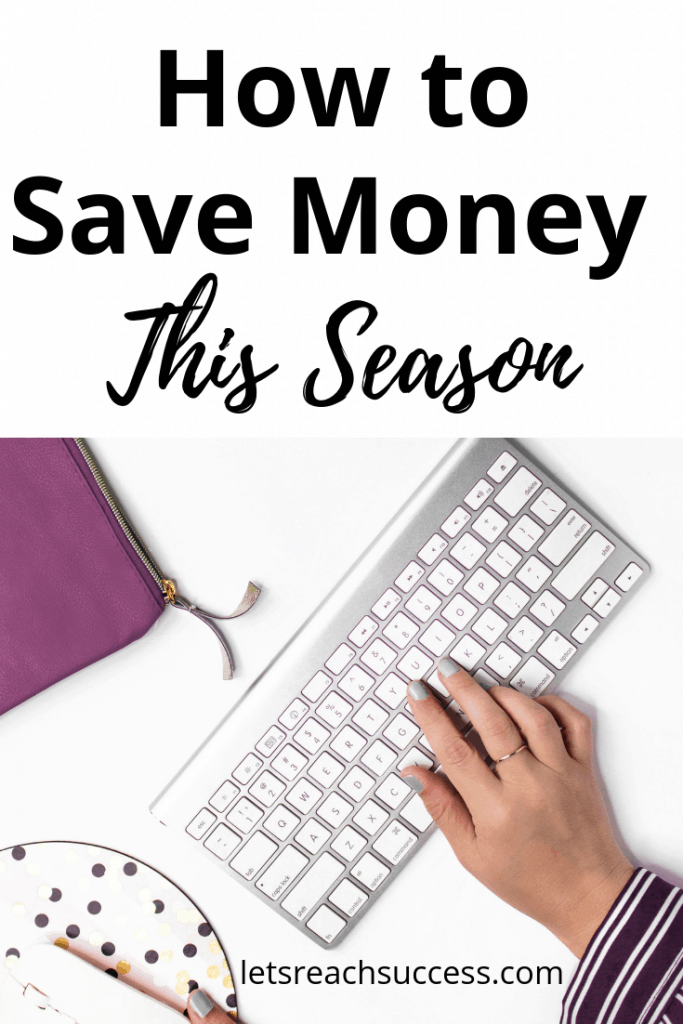 Want to save money? Here are some evergreen articles on how to keep your finances on track: #savemoney #moneysavingtips #moneysavingideas