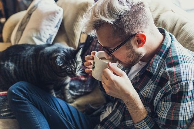 6 Great Alternatives to a Salary Raise