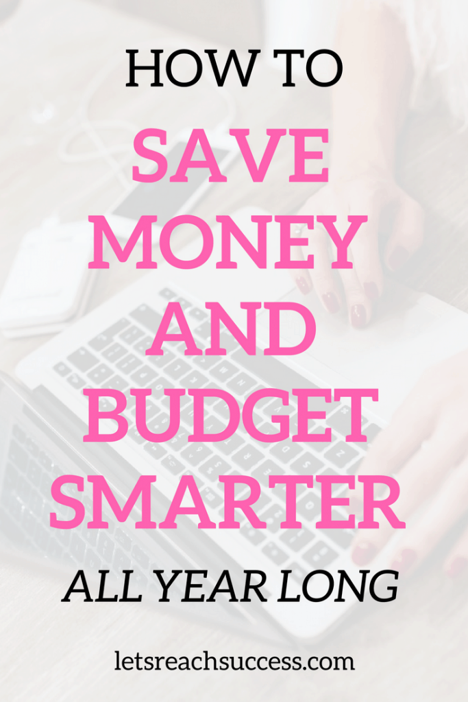 If you'd like to know how to save money without giving up anything, take a look at some financial habits to build to increase your savings: #savemoney #moneytips #budgeting
