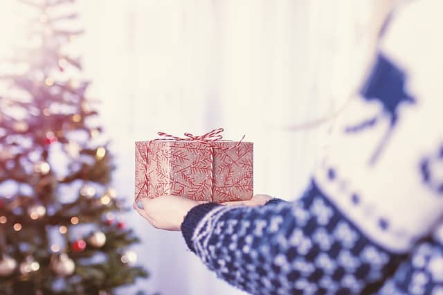 3 Ways in Which the Holiday Spirit Can Inspire Your Success