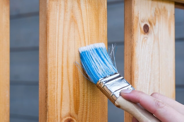 How to Stay Motivated When Renovating a House for Sale