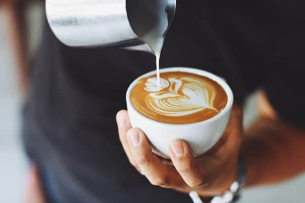 Coffee Shop Marketing Ideas to Draw Attention to Your Business