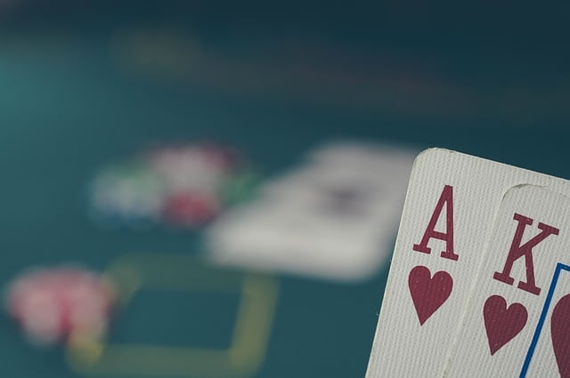 10 Things All Businesses Can Take from The Casino Industry
