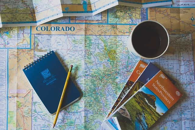 Should You Quit Your Job to Travel? Here Are 5 Things to Consider