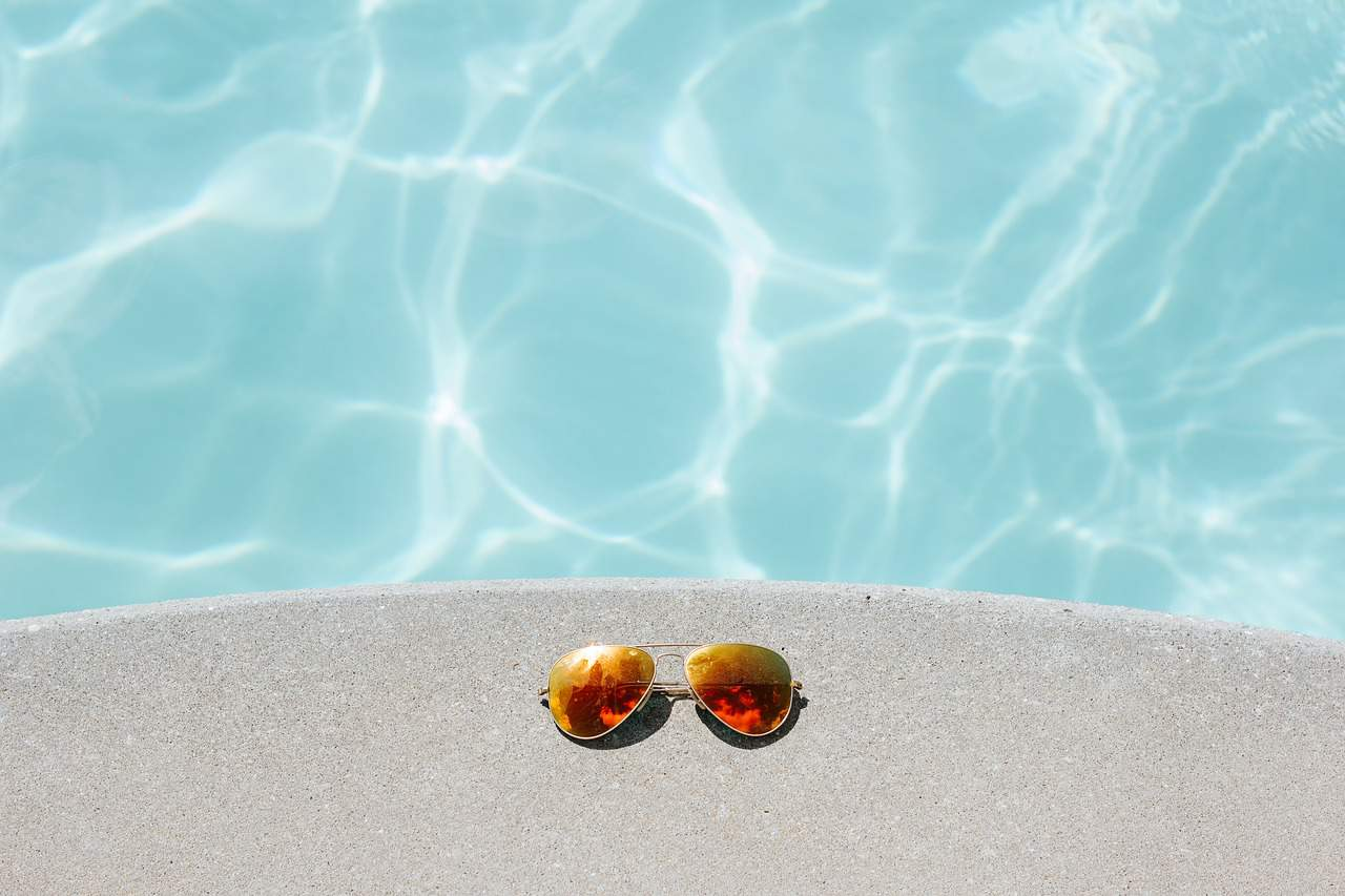 should you buy a timeshare