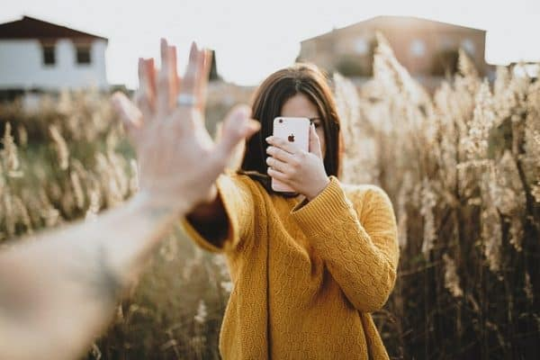 This Is How Much Dating Apps Make Every Minute