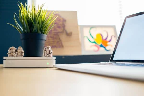 Why It's Better to Hire a Freelance Writer for Your Small Business Instead of an Agency