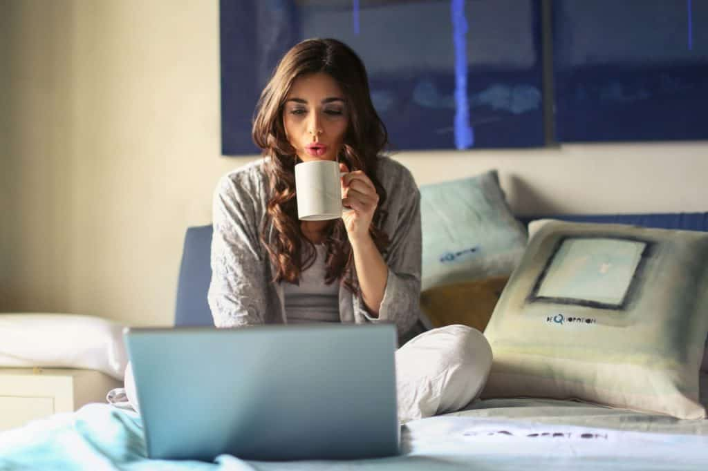 5 Online Degrees That Pay Well and Lead to Great Employment Opportunities