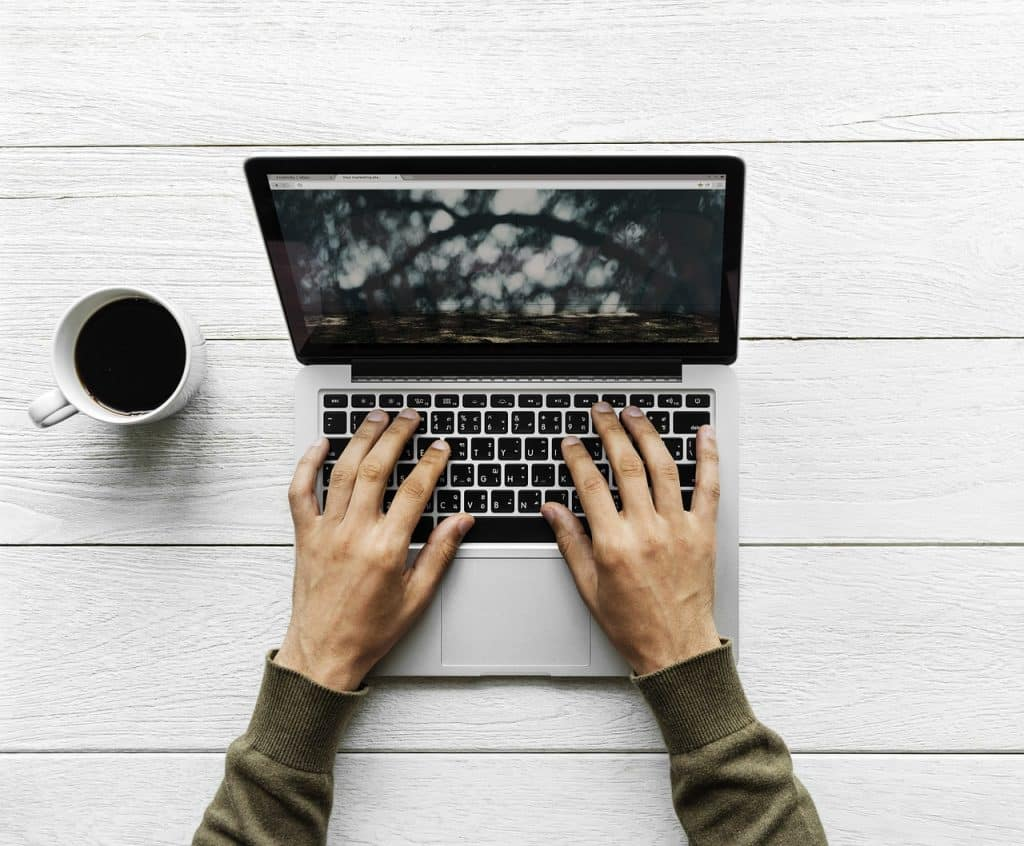I'm Taking My First Online Course: Here's What It's About and Why I Bought It