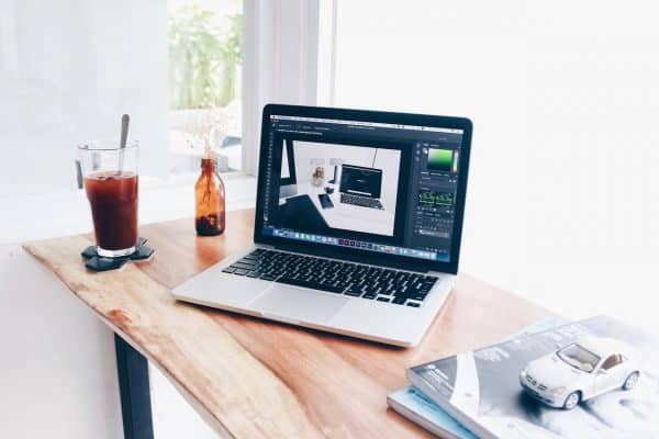 How I Earned $250 from One Sponsored Post on my blog