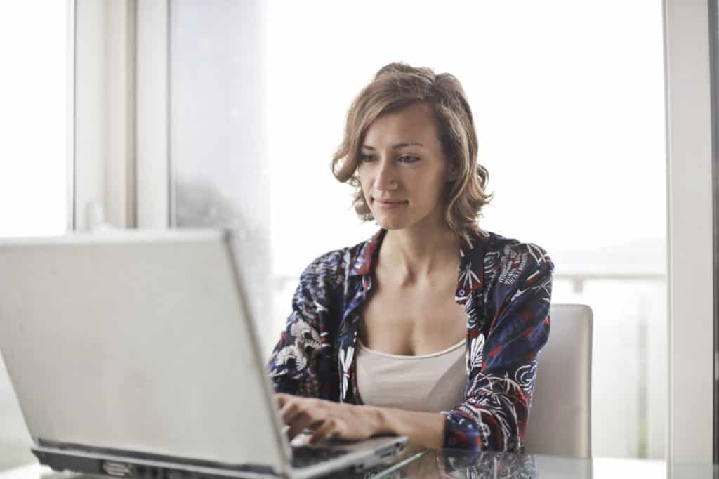 energy focus and productivity tips for anyone working from home all day