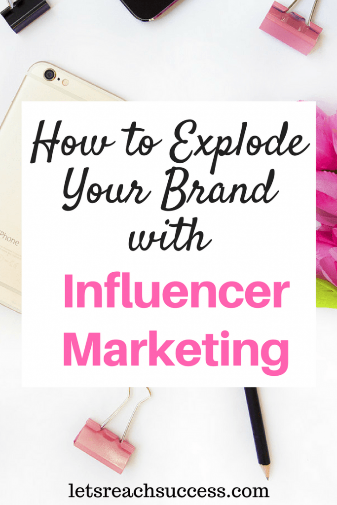 "Influencer marketing isn't a ""magic bullet"" that will instantly launch your company into the stratosphere. As with all marketing initiatives, it must be approached strategically in order to be effective. Here are 3 main reasons why it is so effective, how to use it, and examples of good and bad campaigns: #influencermarketing #socialmedia"