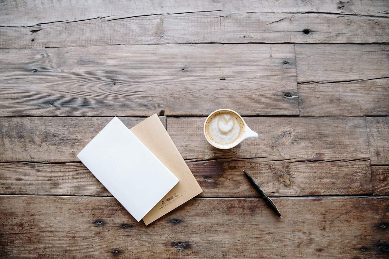 Come scrivere una lettera di raccolta fondi di successo per la tua causa