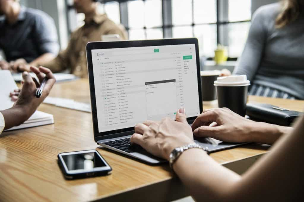 5 Secrets to Creating a Successful Virtual Workplace
