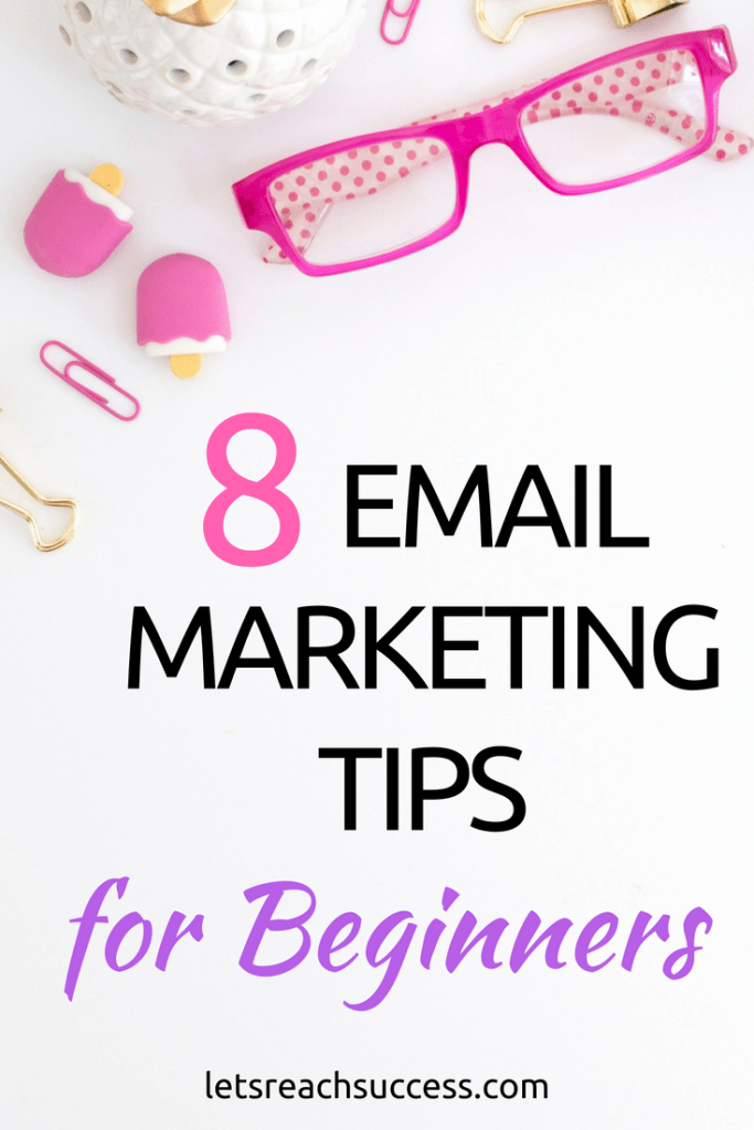 If you are thinking about growing your customer base through email marketing, you'll need to pay due attention to each of the following parts of the process and learn the best email marketing tips for beginners. Here's what you need to know: #emailmarketing #emailmarketingtips