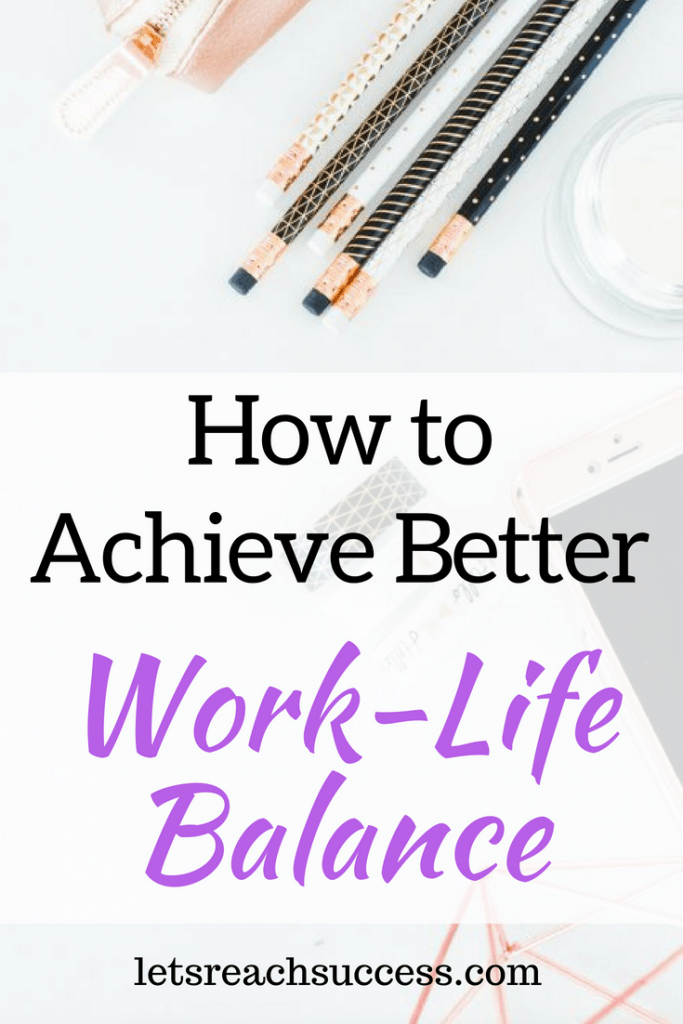 Taking your work seriously comes without saying it but you really do need to separate your work and personal life. Here are some tips: #productivitytips #worklifebalance #timemanagementtips