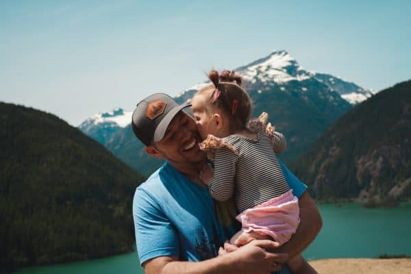 6 Best Things to Do to Retire Young