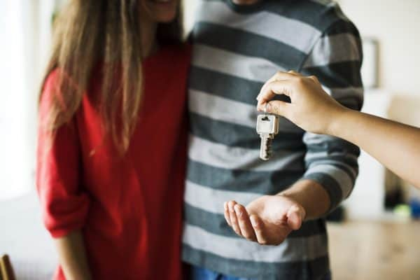 How to Pay off Your Mortgage in Half the Time: 14 Money-Saving Tips for Homeowners