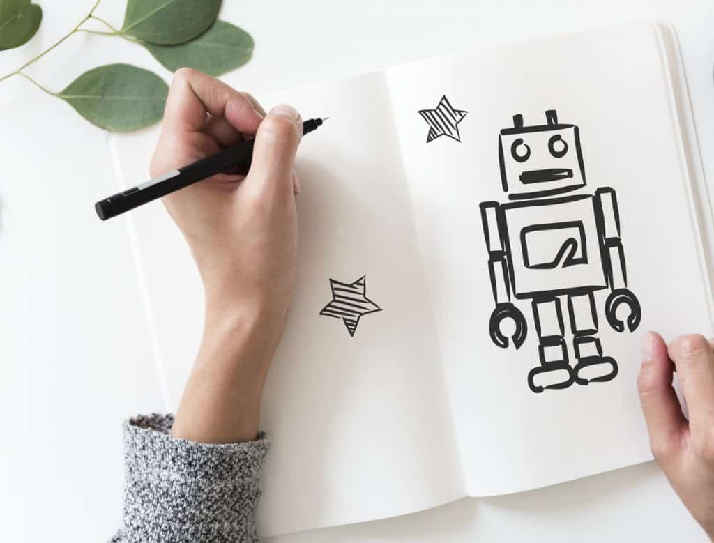 The Millionaire Guide on AI to Skyrocket Your Revenue