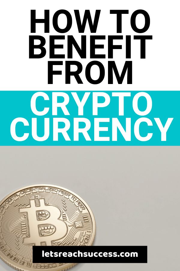 The popularity of Bitcoin triggered an interest in not just cryptocurrency but blockchain technology. Here are the benefits for your business: #cryptocurrency #cryptocurrencyforbeginners #cryptocurrencytrading