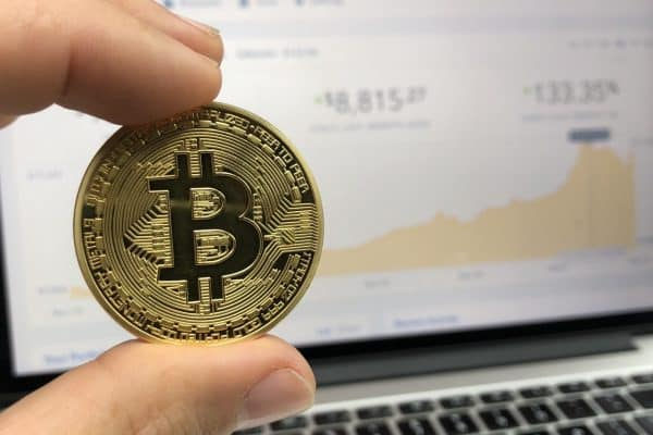 7 Ways Small Businesses Can Benefit from Cryptocurrency