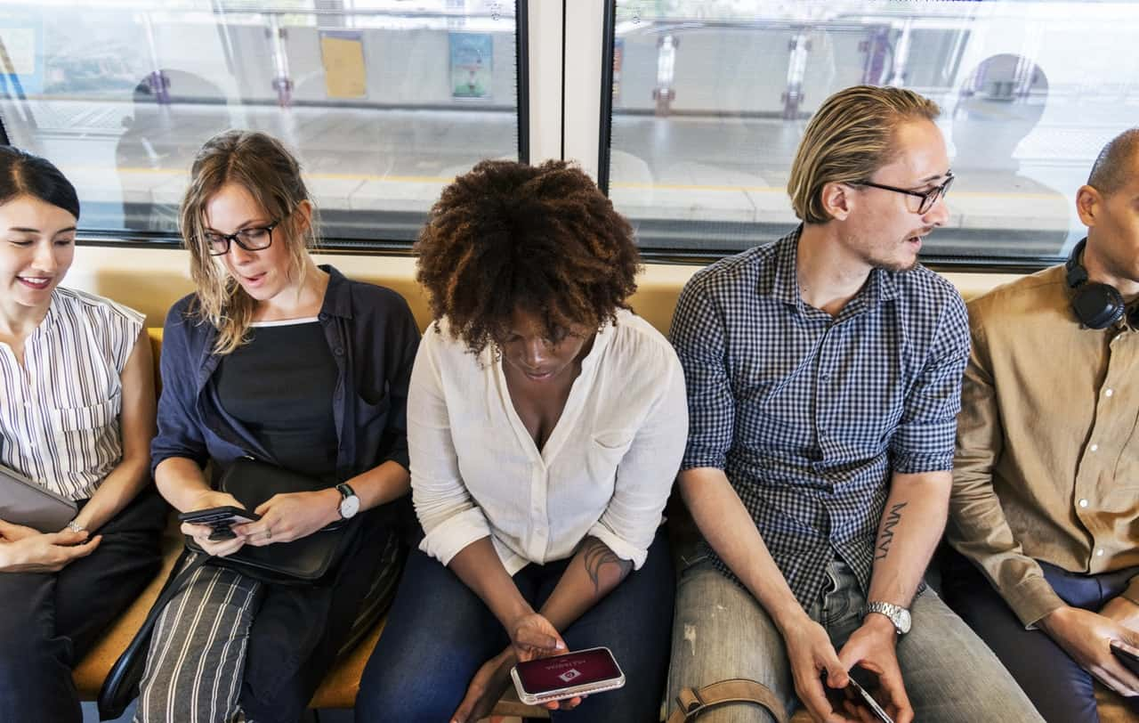 5 Money-Making Uses for Your Daily Commute