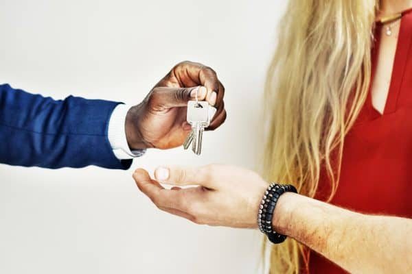 What You Need to Know About Hard Money Loans for Real Estate