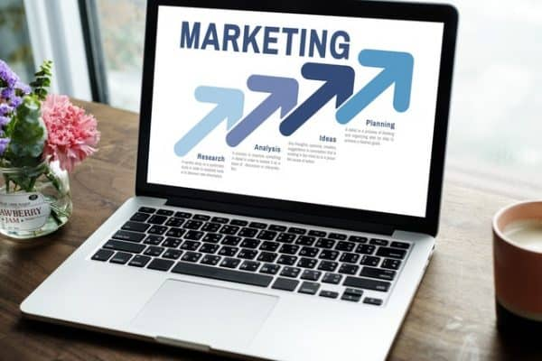 Why You Need a Marketing Calendar for Your Business in 2019 (+ Free Template)
