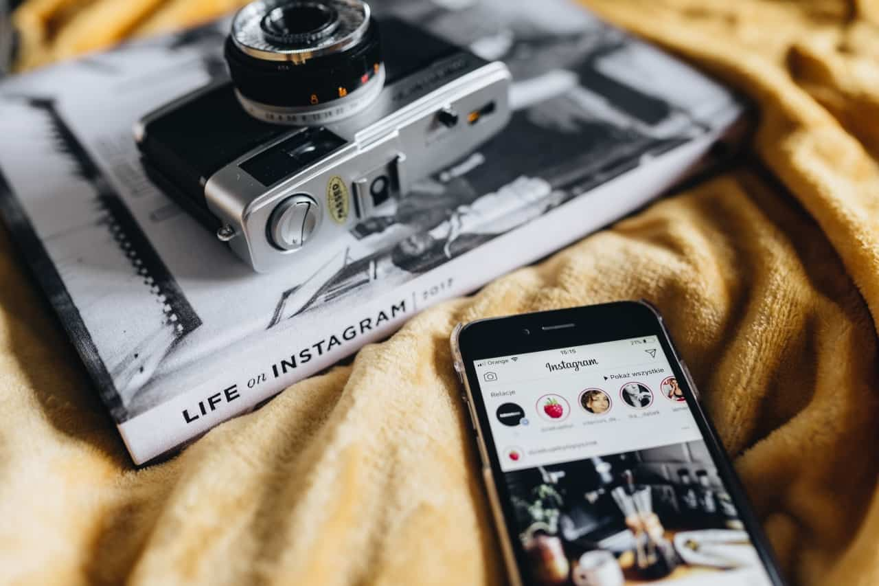 Instagram Advertising: How to Get Started with Instagram Ads