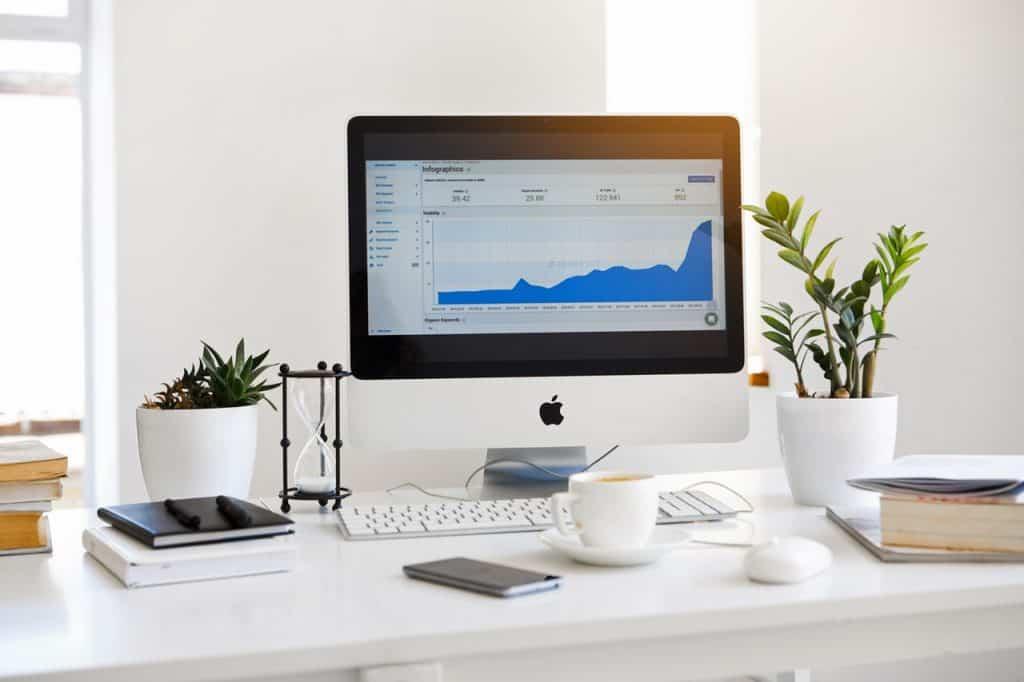 make 5 figures blogging