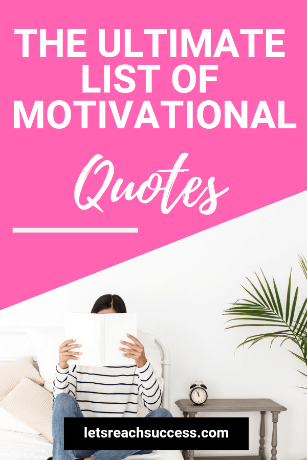 Check out the most inspirational and motivational quotes and images that will help you hustle every day and keep going no matter what. #motivationalquotes #successquotes #hustlequotes