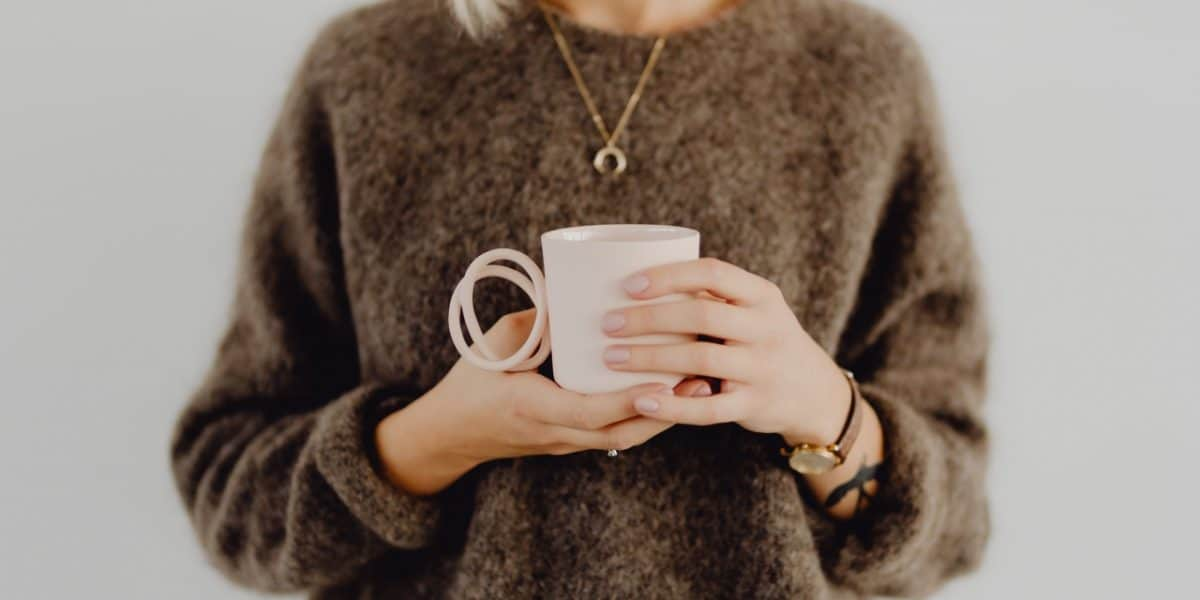 3 Bad Habits to Break That Dramatically Hinder Your Path to Success - morning hacks for optimal productivity