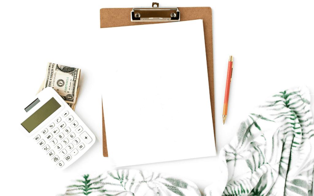 sara gathering dreams lifestyle blogger interview make money blogging