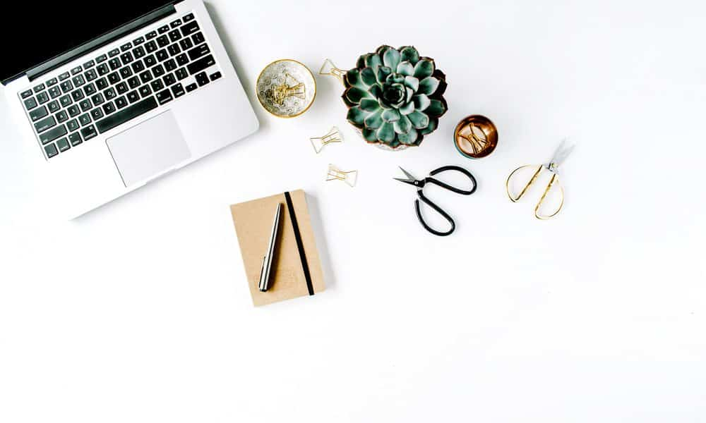 How Megan Became a Full-Time Pinterest Manager (& Landed Her First Client in a Month)