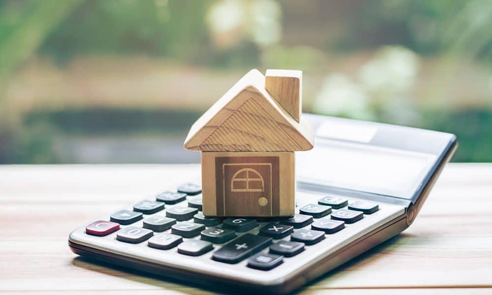 side hustles home insurance real estate