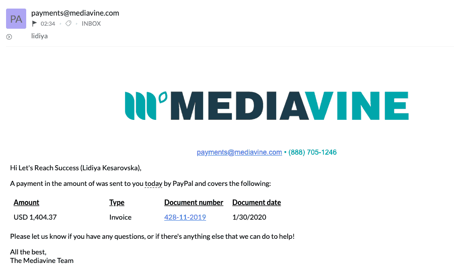 february 2020 blog income report mediavine earnings