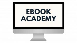 ebook academy